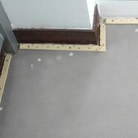 Flooring Accessories Wooden Carpet Gripper - Buy Carpet ...