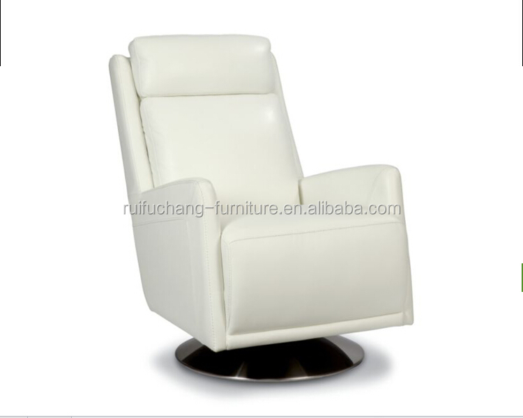 baby throne chair wheelchair getaways high 3 in 1 plush animal sofa