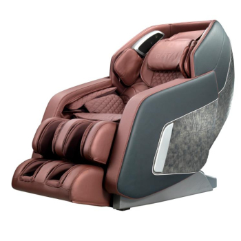 massage zero gravity chair foam folding bed ikea sale rotai 4d 3d rt7800 view