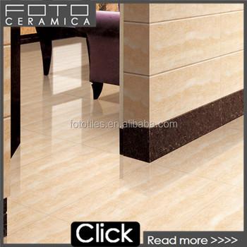 vitrified floor tiles design for living room furniture arrangement with fireplace and tv china foshan hot sale dragon jade beige kerala ffloor pictures polished tile buy