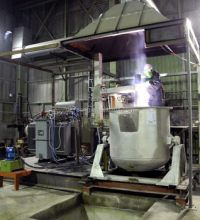 Furnace For Sale: Induction Furnace For Sale
