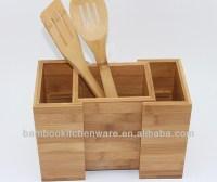 List Manufacturers of Kitchen Utensil Holder, Buy Kitchen ...