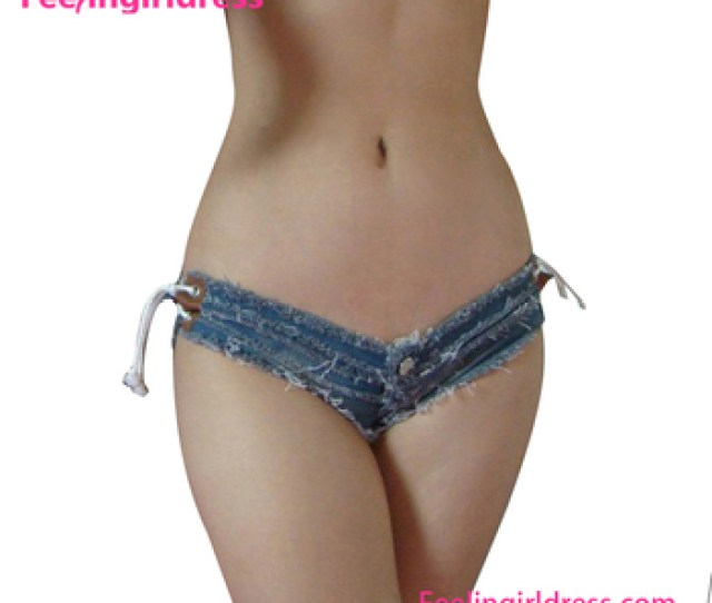 Hig Quality Hot Pants Jeans Sexy Hot Short Jeans Stock Buy Hot Pants Jeans Sexy Hot Short Jeansshort Jeans Pants For Girlsnew Fashion Jeans Pants