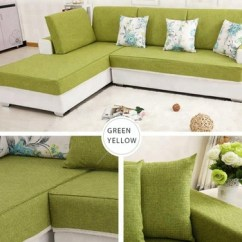 Latest Design Sofa Covers And Chair Canada Good Quality Moroccan Washable Patchwork Cover