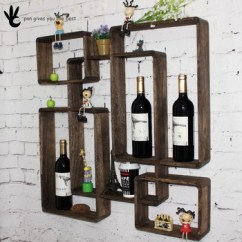 Wood Wall Units For Living Room Footstools And Bathroom Hanging Shelves Decorative Cabinets