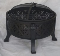 """30"""" Deep Bowl Fire Pit - Buy Outdoor Fire Pit,Large Fire ..."""