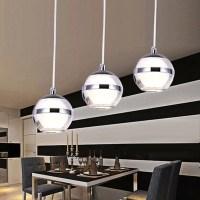 Modern Chandelier For High Ceilings - Buy Modern ...