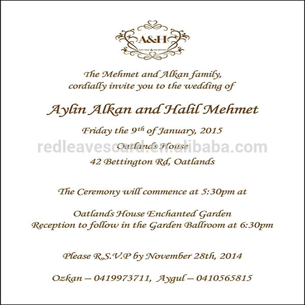 China Supplier Modern Design 3d Printing Wedding Invitation Card Handmade Of Buddhist
