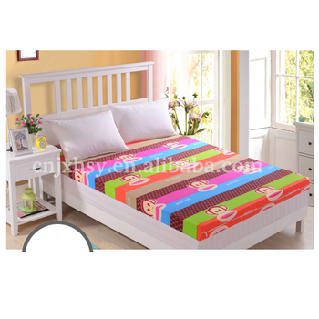 child sleeper sofa lakewood tufted cheap massage adult bunk beds affordable comfort wholesale mattress bed