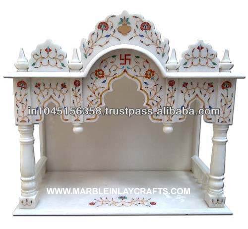 Marble Temple Home Decoration Buy Marble Mandir Decorative