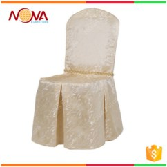 Cotton Wedding Chair Covers To Buy Comfortable Chairs For Living Room Modern Wholesale Stretch Cheap Fancy Decoration And Table