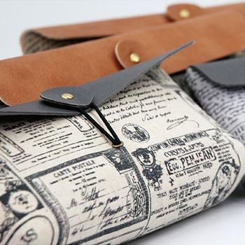 languo stylish wholesale personalized