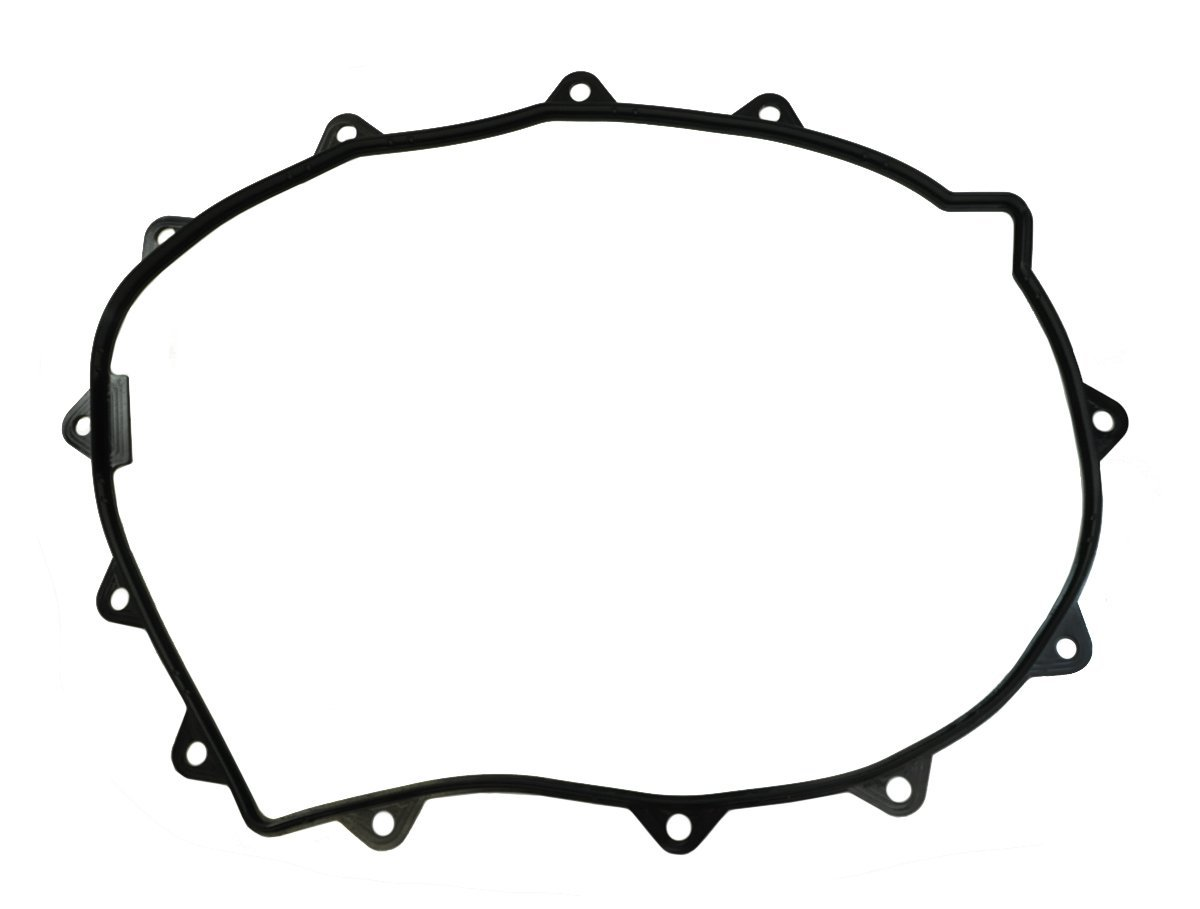 Buy Namura, NA-40002CG, Clutch Cover Gasket 1988-2006