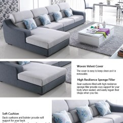 Sofa Style Pet Bed Furniture Protector Unusual Throws For Sofas Buztic.com | Divan Covers ~ Design Inspiration Für ...