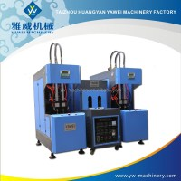Pe Plastic Pipe Extrusion Machine / Hdpe Pipe Production ...