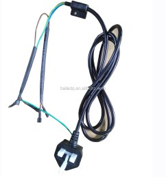 home appliance wire harness home appliance wire harness suppliers and manufacturers at alibaba com [ 1000 x 1000 Pixel ]