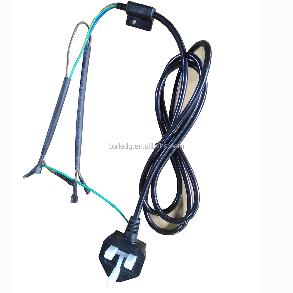 hight resolution of home appliance wire harness home appliance wire harness suppliers and manufacturers at alibaba com