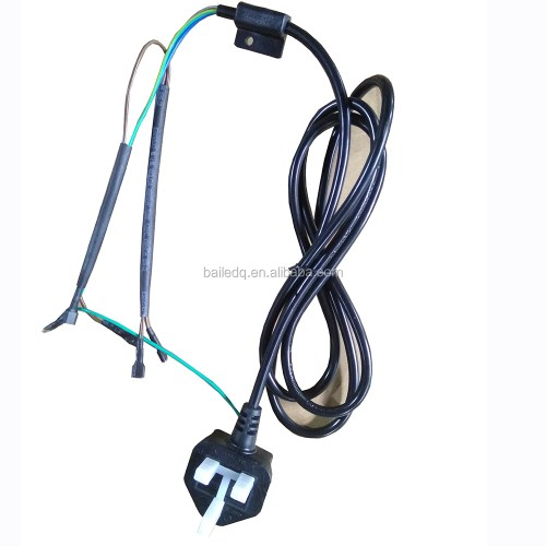 small resolution of home appliance wire harness home appliance wire harness suppliers and manufacturers at alibaba com