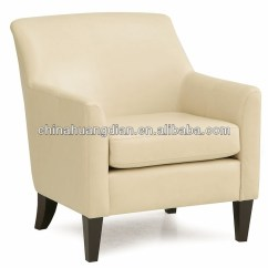 Types Of Rocking Chairs Hanging Zone Chair Wholesale Suppliers Alibaba