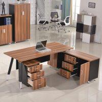Office Table Design - Home Design