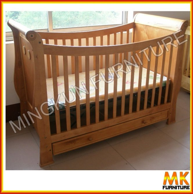 Inflatable Handmade Baby Cribs Mattress Springs Product On Alibaba