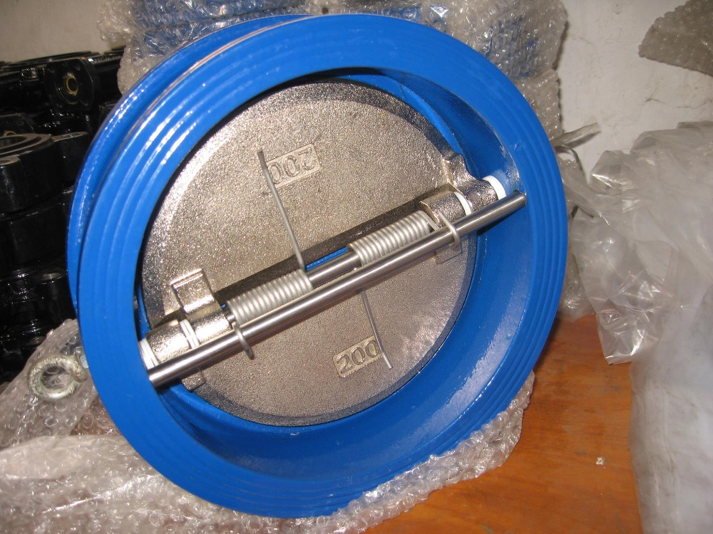 Basement Floor Drain Check Valve  Buy Basement Floor