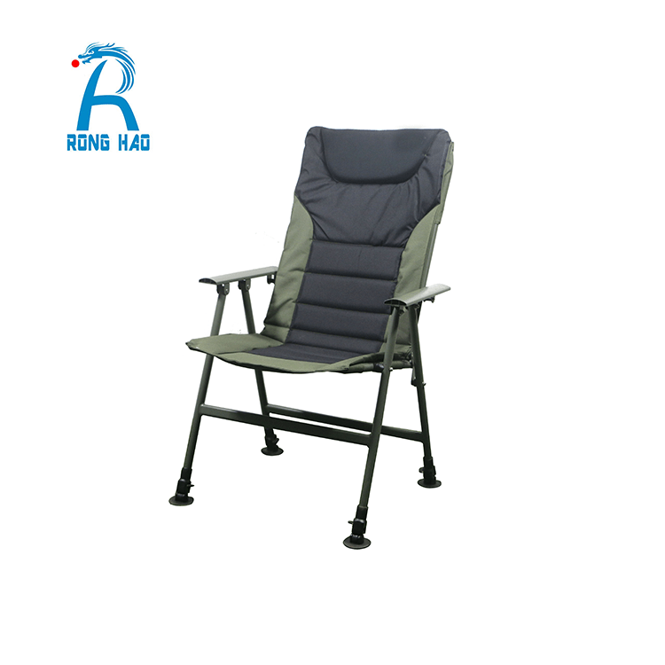 folding beach chairs walmart curved leather dining chair wholesale european design