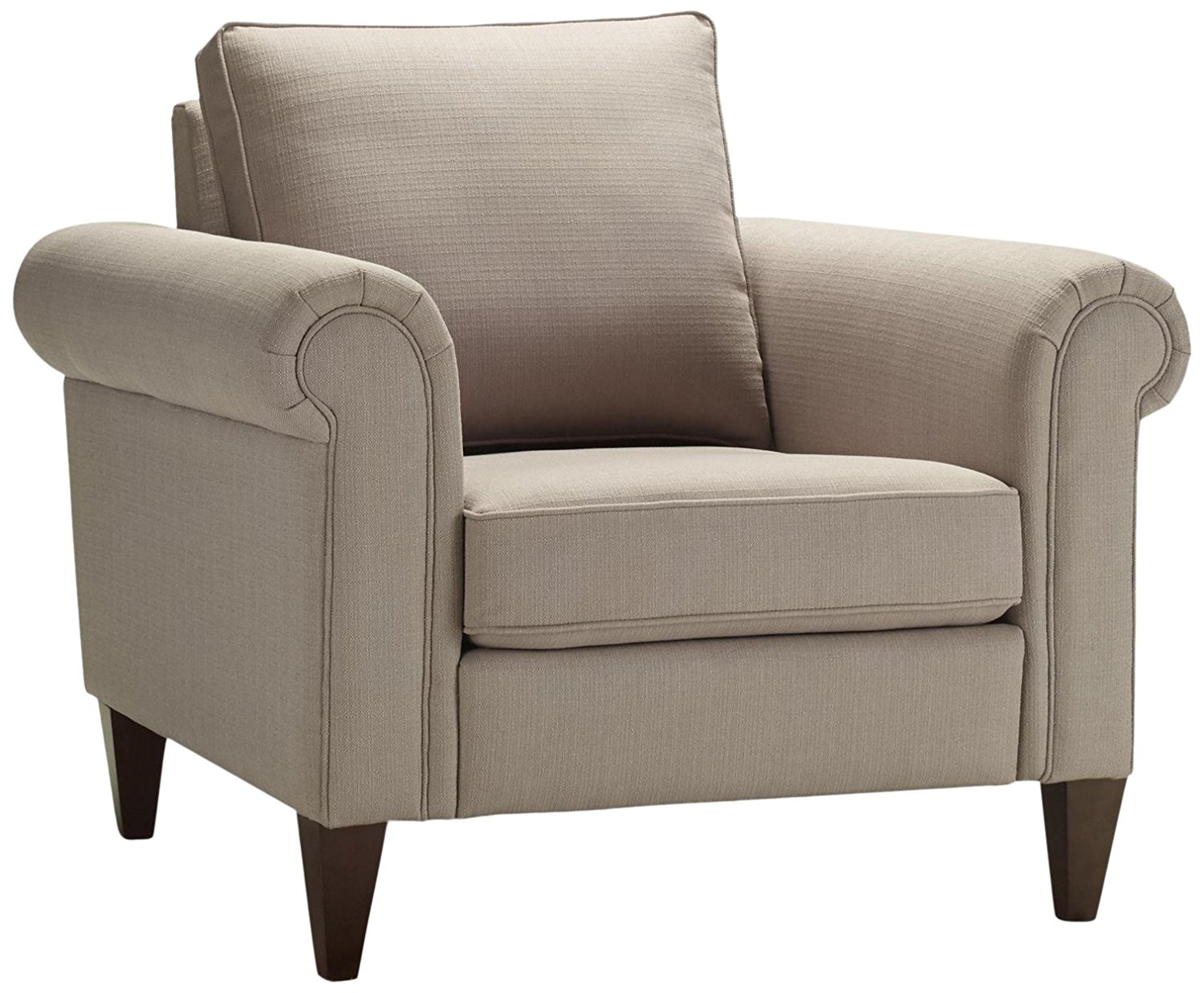 homeware peyton sofa fabric sets in bangalore buy club chair cheap price on m alibaba com avery bisque 37 by 39 34 inch