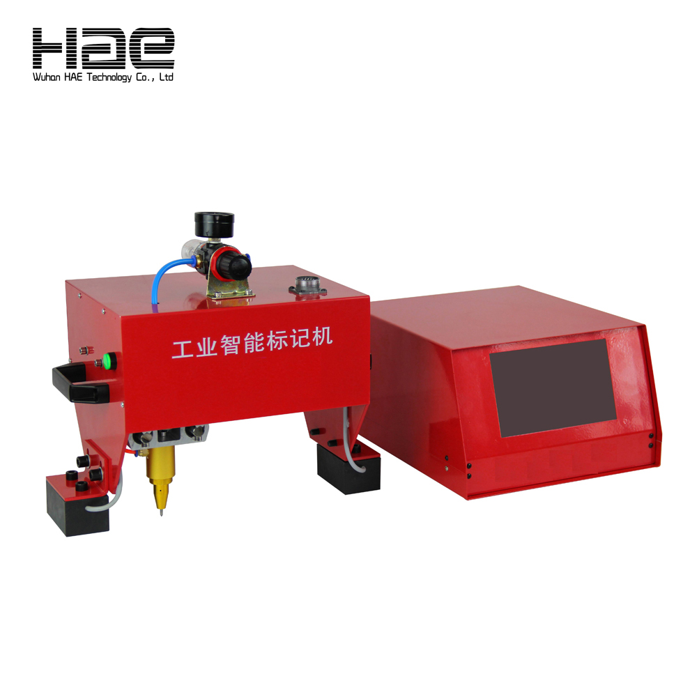 Chaise Number Portable Metal Stamping Chassis Number Engraving Machine Buy Engraving Machine Chassis Number Engraving Machine Metal Stamping Product On