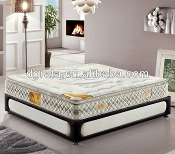 2017 The Softest Mattress Was Made From Belgium Imports Of Brocade Fabric Milk Fiber Suits