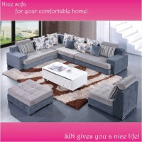 Hall Furniture Design With Sofa Set Plain Hall Furniture ...
