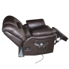 Reclining Chairs For Elderly Big Joe Roma Bean Bag Chair Reviews Swivel Rocker Recliner Chair,electric Lift Leahter Rocking Chairs,sex Sofa - Buy ...