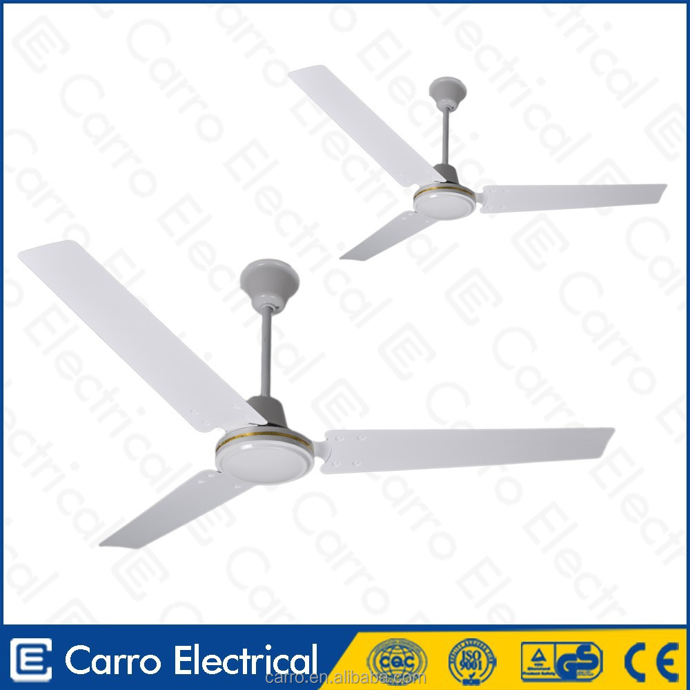 hight resolution of fan connection with capacitor diagram ceiling