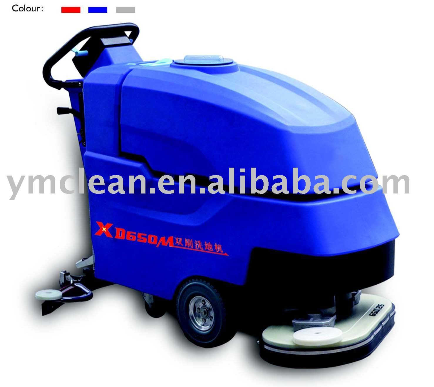 sofa cleaning machine india cheap beige bed automatic floor in carpet vidalondon