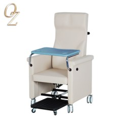 High Backed Chairs For The Elderly Amazon Chair Covers Weddings Back Adjustable