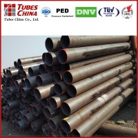 Hot Expanded Seamless Gas Cylinder Pipe - Buy Hot Expanded ...