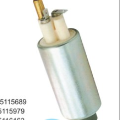Fuel Pump Xs4u 9350 Aa 2002 Jetta Monsoon Wiring Diagram Suppliers And Manufacturers At Alibaba Com