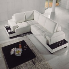 Modern Sofa L Shape Redditch Cream Set Designs Sectional Cheap Leather