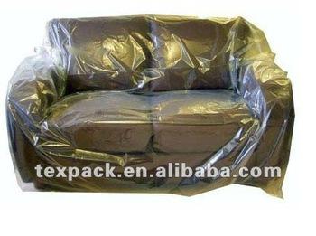Clear Vinyl Sofa Covers memsahebnet