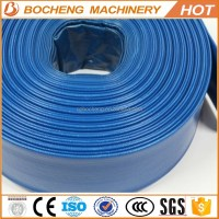 75mm Irrigation Pvc Pipe Price
