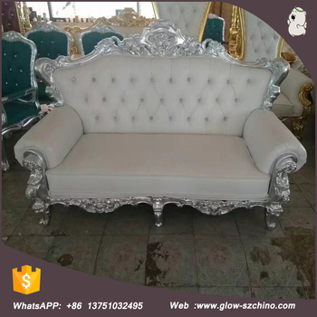 how to make a queen throne chair bouncy ball for work hot sale factory direct price king and rentals near me