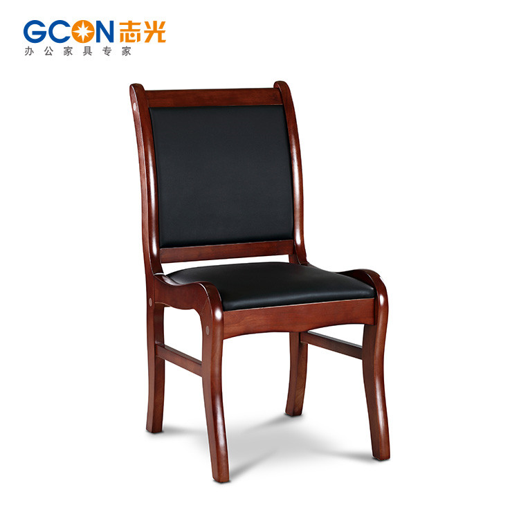 best study chair slip covers target price wooden baby