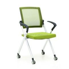 Chair With Wheels Osaki Zero Gravity Massage X2 03shl New Style Folding Buy