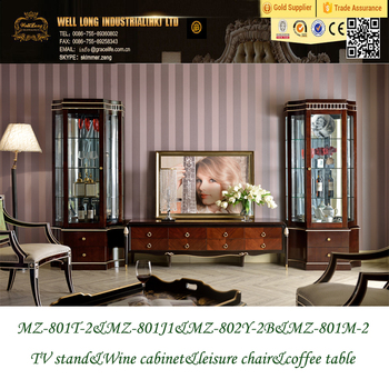 living room cabinets with glass doors bench coffee table wood furniture shabby chic cabinet tempered