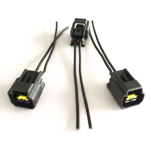 small resolution of wire harness manufacturer jst phr 2 phr 3 phr 4