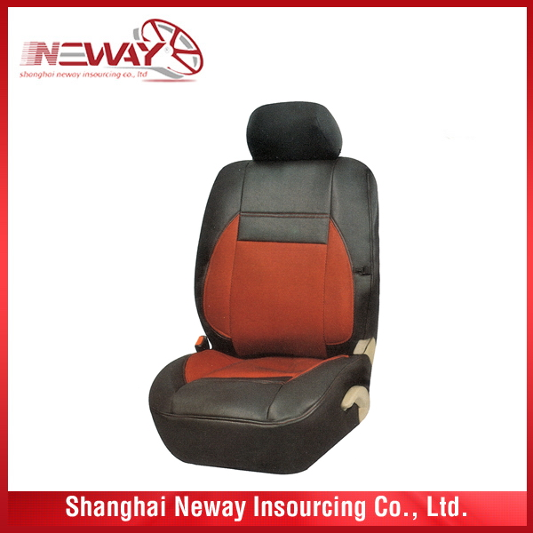 Well Fit Car Seat Cover Supplieranufacturers At Alibaba Com