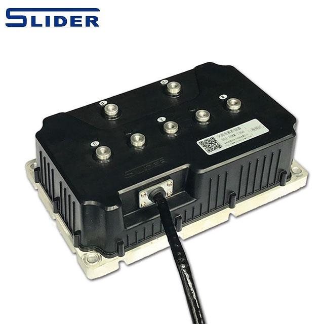 Electrix Circuit St To Sc Conversion Kit