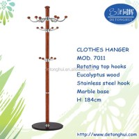Office Coat Hangers Tree Stand For Christmas 7011 - Buy ...