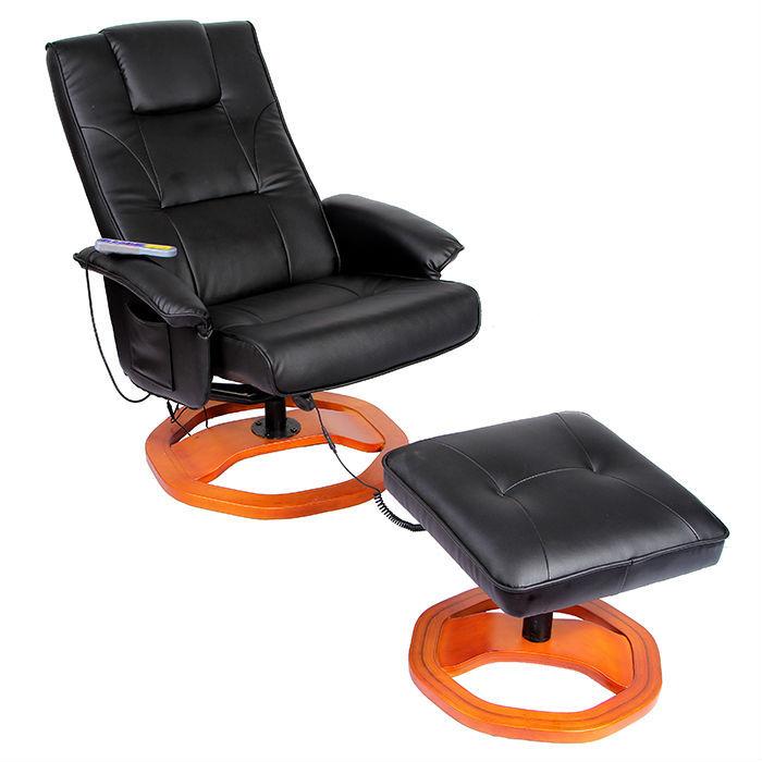 Special Design Ergonomic Cheap Price Zero Gravity Massage