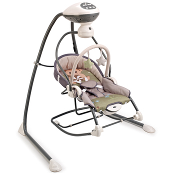 hanging chair for baby back relief swing rocking kids child buy bedroom chairs electric product on